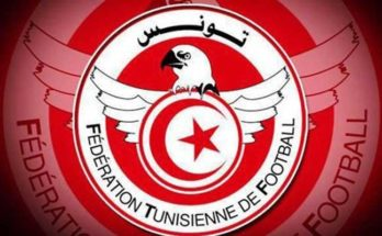 Fédération Tunisienne de Football